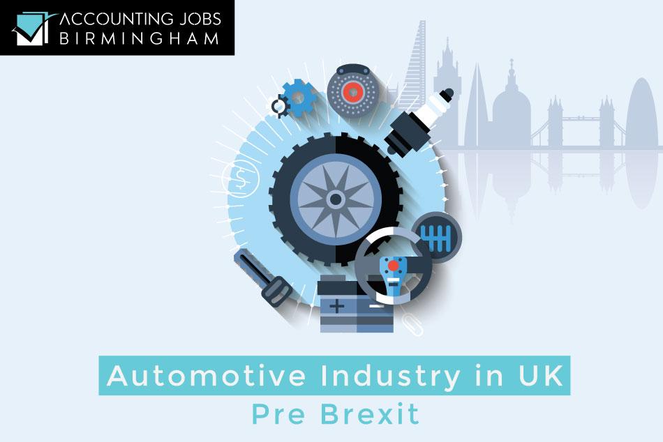 automative-industry-uk