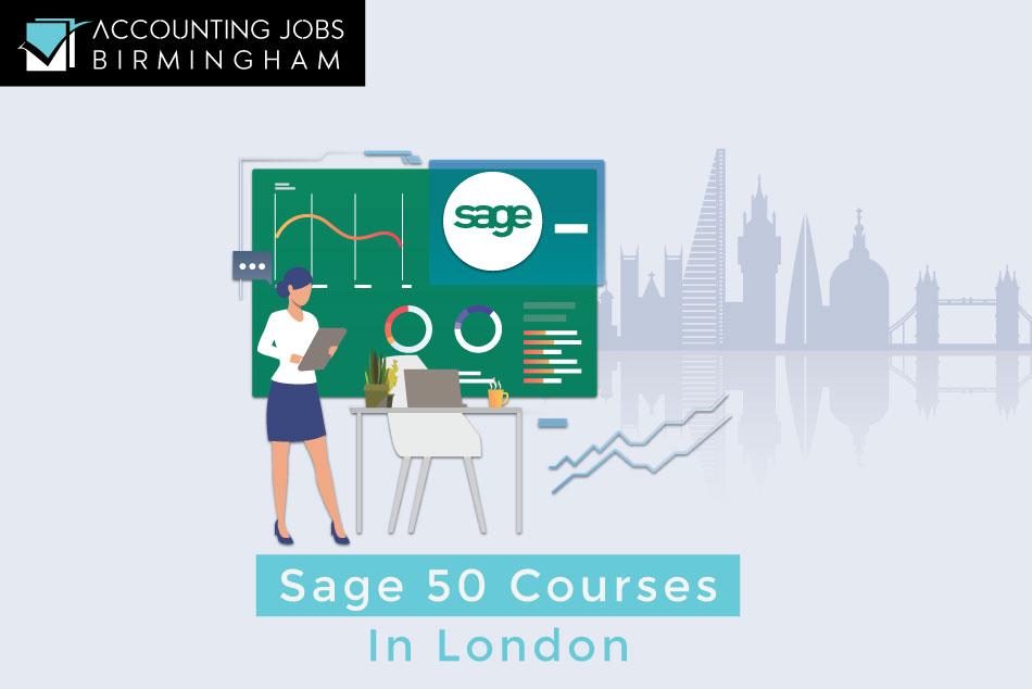 sage50-courses-london