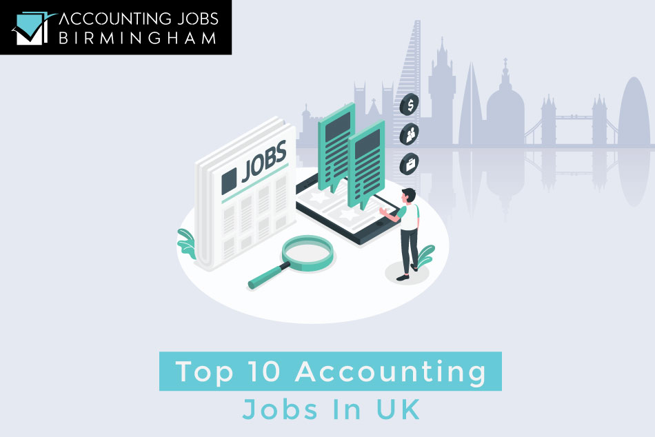 top10-accounting-jobs